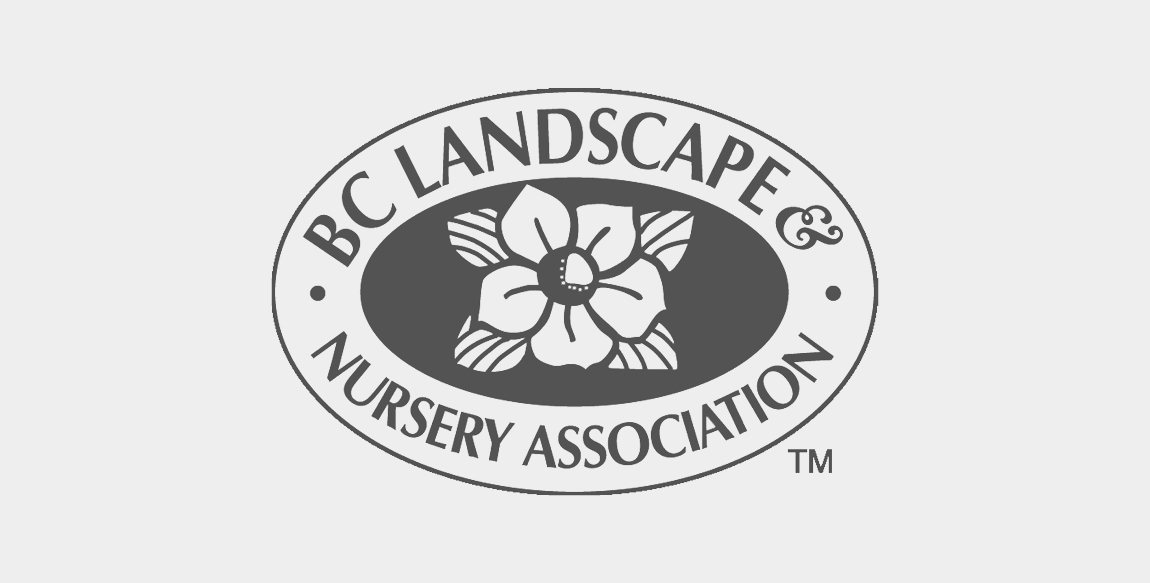 BC Landscape and Nursery