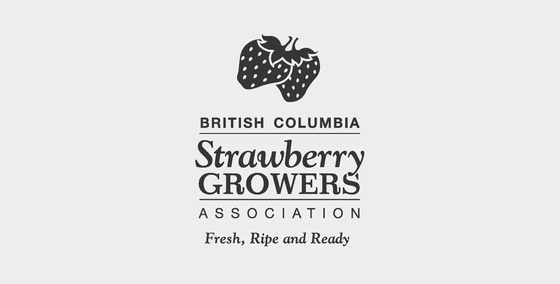 BC Strawberry