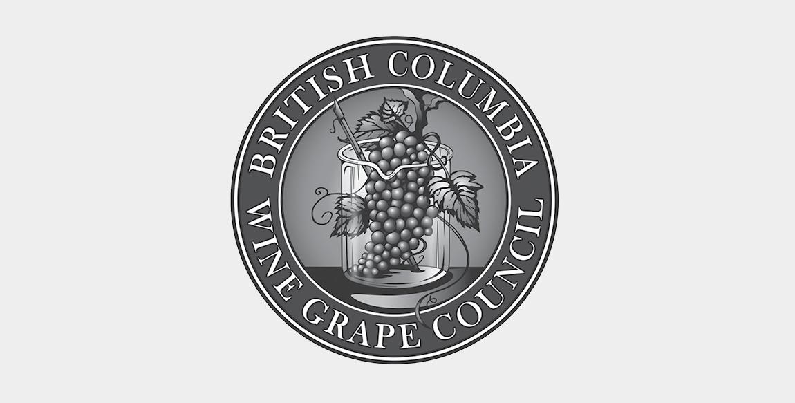 BC Wine Grape