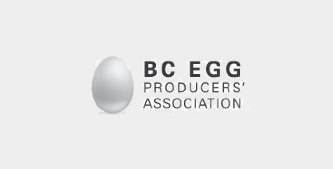 Egg Producers