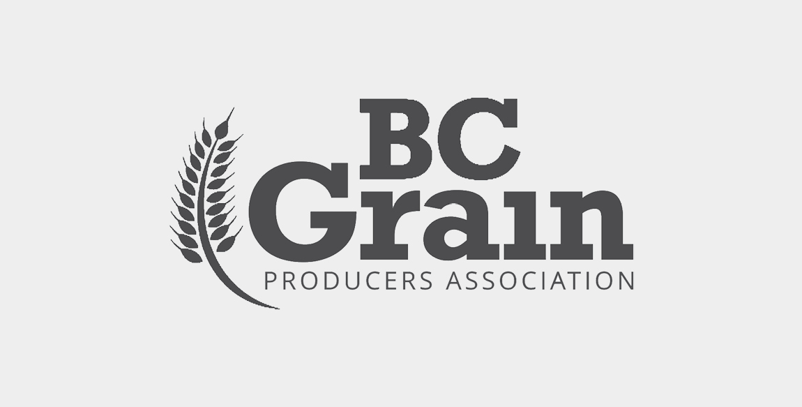 Grain Producers