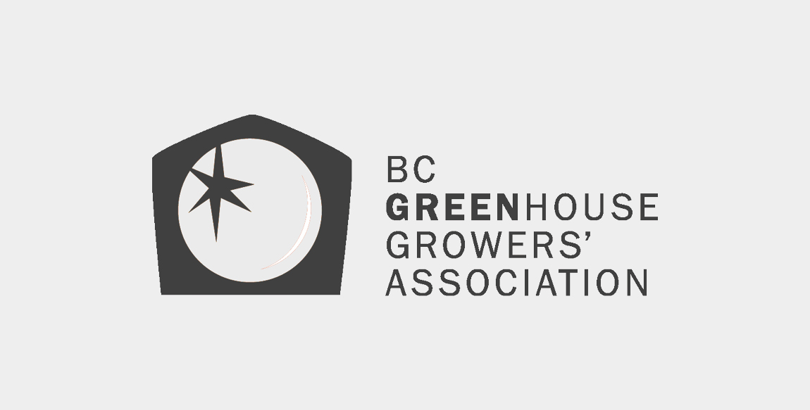 Greenhouse Growers