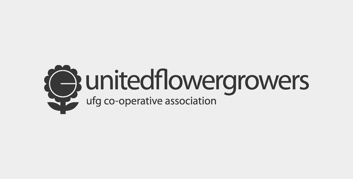 United Flower Growers