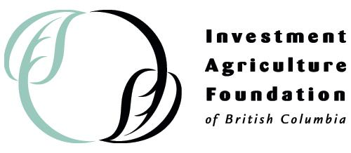 IAF Investment Agriculture Foundation logo - horiz - colour