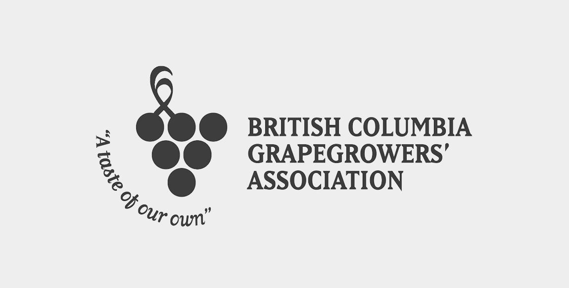 BC Grapegrowers