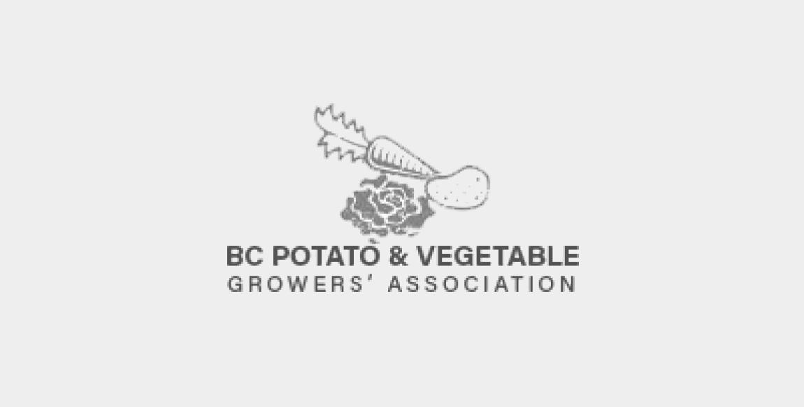 BC Potato