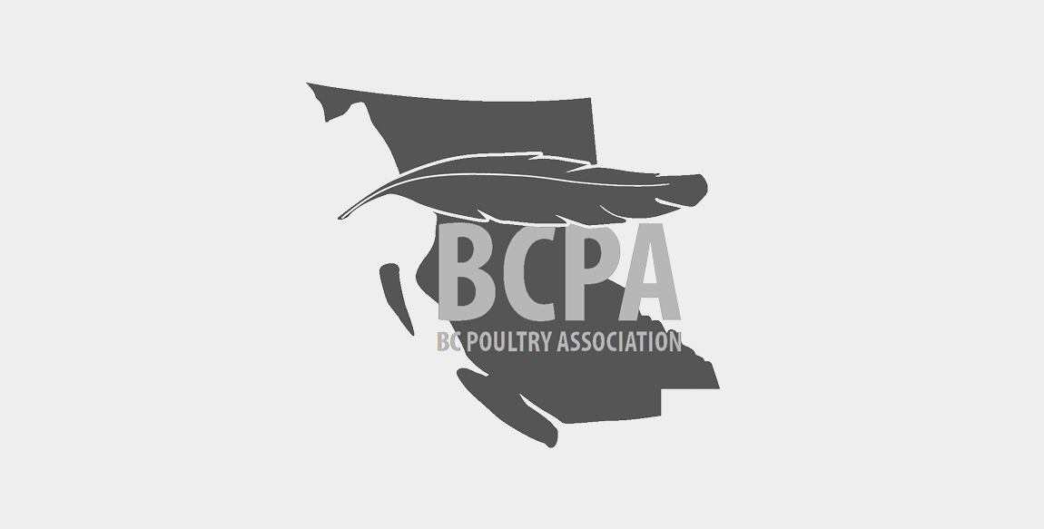 BC Poultry