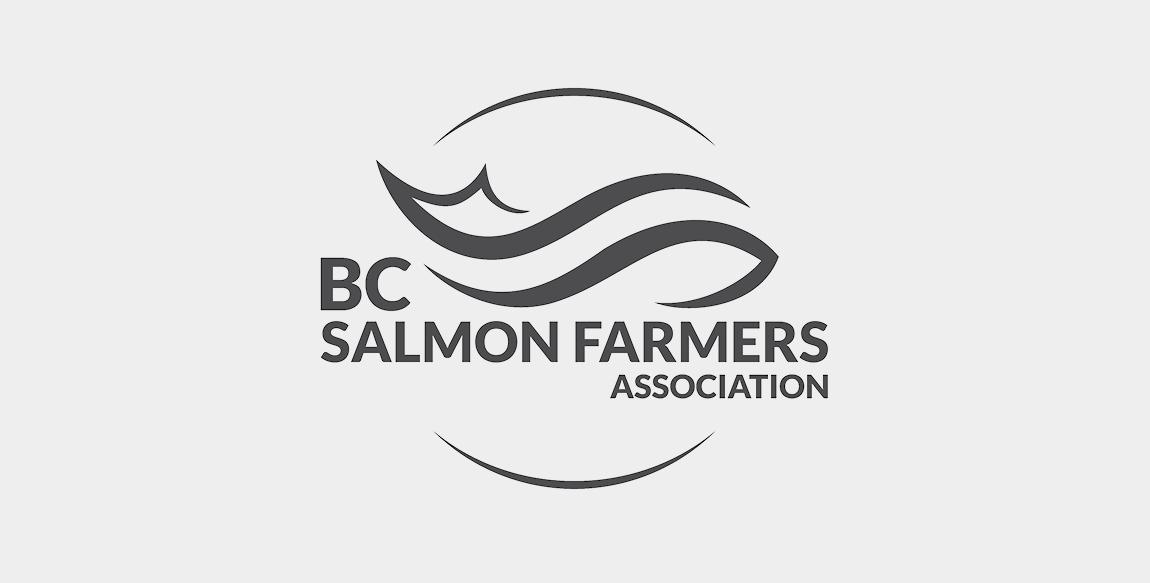 BC Salmon Farmers