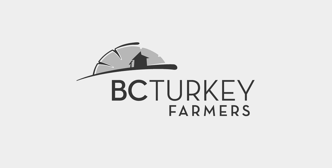 BC Turkey