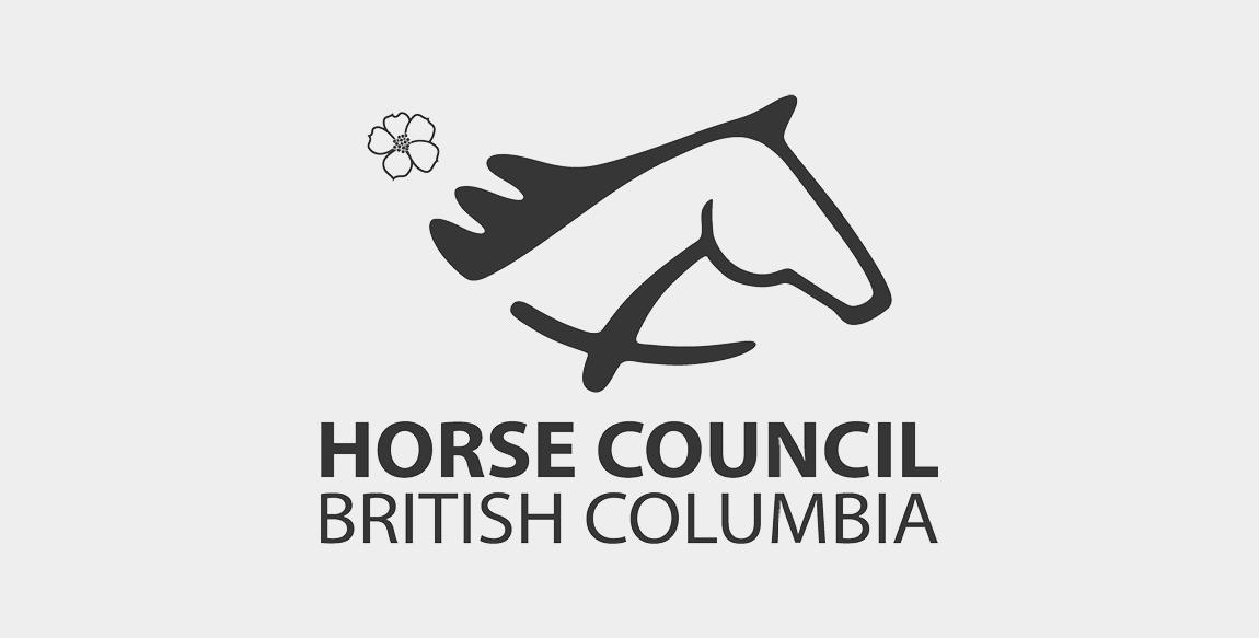 Horse Council