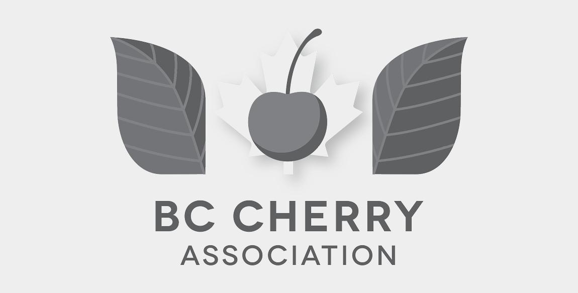 BC Cherry