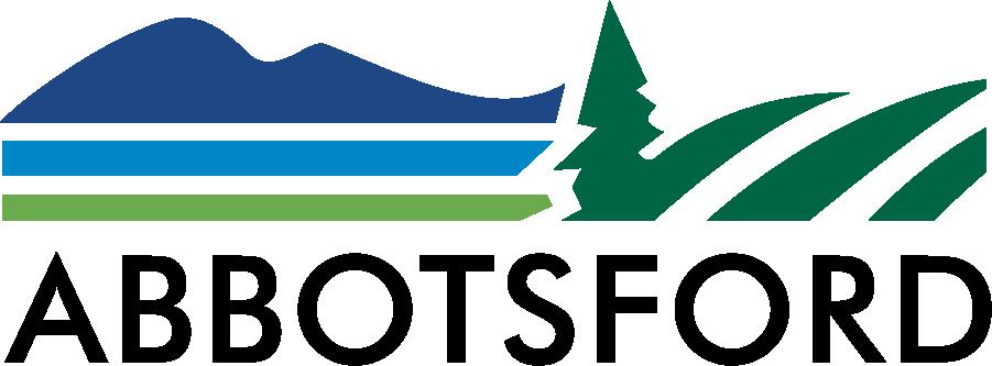 C_of_Abb_Logo _NoStroke clr_CMYK