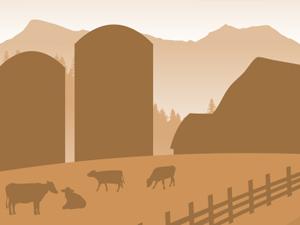 agricultural.webinar