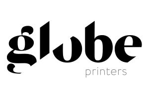 Fan Sponsor - Globe Printers