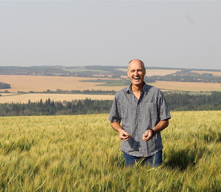 Slider Image_BC Grain Producers 5