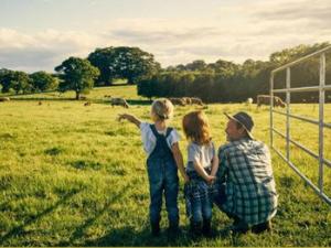 Farm Fest 2020