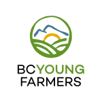 BC Young Farmers_web_vertical
