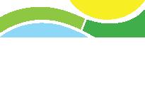 BCAC_Logo_REV_Spot Colour
