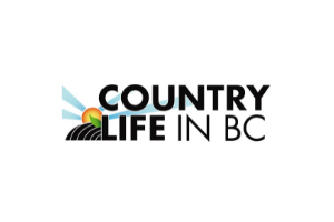 Country Life in BC