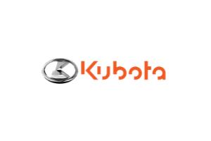 Kubota