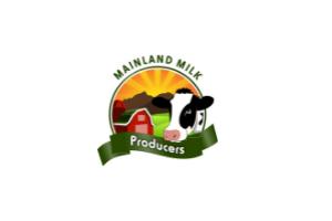 Mainland Milk