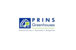 Prins Greenhouse