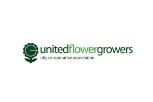 United Flower Growers'
