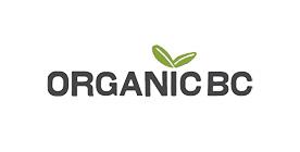 Organic BC